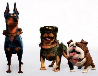 Alpha-beta-gamma-dogs-600x694