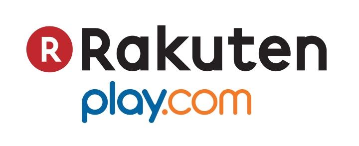 Rakuten-Play-Logo