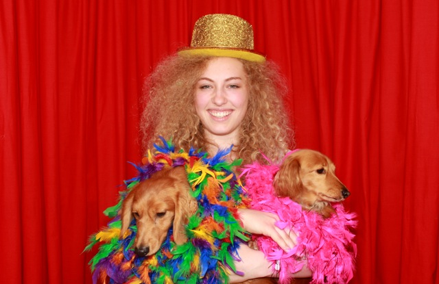 Dogs_Photo_Booth_25