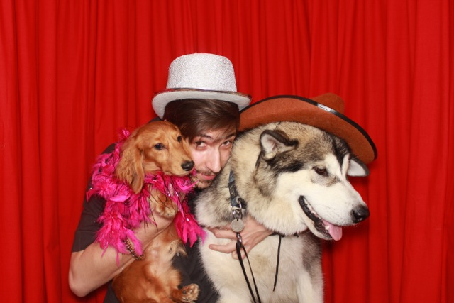 Dogs_Photo_Booth_26