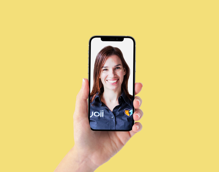 iphone-12-pro-in-hand-free-mockup
